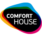 comfort_house.png